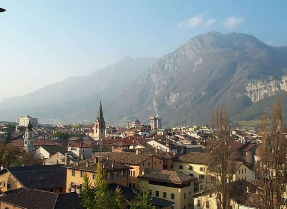 Trident (Trentino)